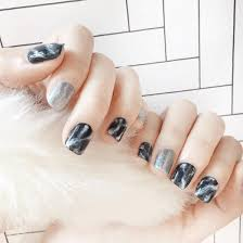 nail parlours that can make your nails look on point for cny