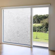 glass door film privacy online buy wholesale decorative privacy window film from china