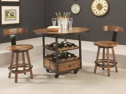 kitchen 41 affordable kitchen table sets 3 piece kitchen table