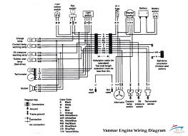 yanmar 1500 engine diagram silverado chmsl wiring diagrams venza