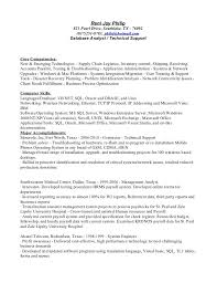 Shipping And Receiving Resume Sample by Shipping Receiving Clerk Resume Contegri Com