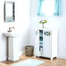 bathroom vanity and linen cabinet combo vanities vanity with linen cabinet bathroom vanity linen cabinet