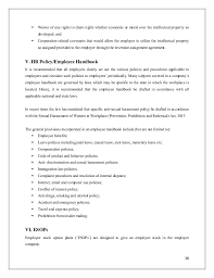 Best Resume Templates Download Free How To Write Application Letter In Role Of Literature