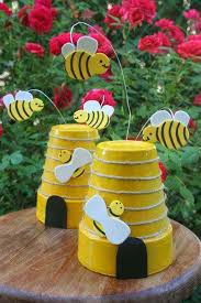 Craft Ideas For The Garden Garden Craft Ideas For Find Craft Ideas