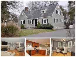 1 ingersoll pkwy for sale danvers ma trulia