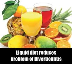8 foods to eat with diverticulitis benefits of fiber in