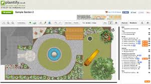 Online Interior Design Tool Garden Design Online Tool Ideas And Free Plans Co Onlinel Software