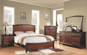 Black Tufted Bed Frame Vintage Home Decor Black Tufted Bed Hardwood Flooring