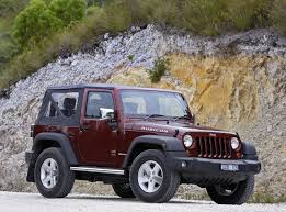 burgundy jeep wrangler 2 door jeep jk wrangler problems and recalls