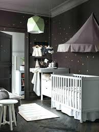 commode chambre b b ikea ikea chambre bébé collection et ikea chambre brimnes bébé bebe