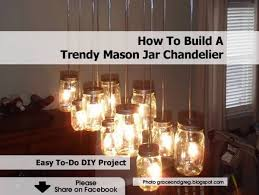 Non Hardwired Chandelier Chandeliers Design Magnificent Fan Chandelier Combo Jar