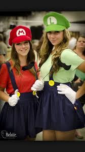 40 girlfriend group halloween costume ideas 2017