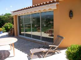 Aluminum Patio Doors Manufacturer Aluminum Patio Door All Architecture And Design Manufacturers