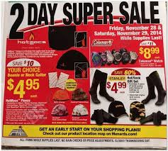 best 25 menards black friday ideas on black friday