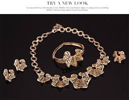 simple jewelry bracelet images Fashion gold color hollow out design irregular shape simple jpg
