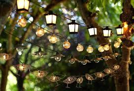 target outdoor string lights outdoor string of lights solar waterproof target therav info