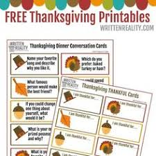 thanksgiving table topics and conversation starters thanksgiving