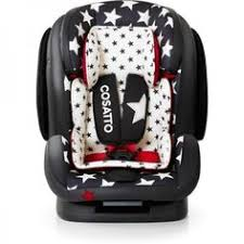 si e auto groupe 2 buy cosatto giggle 3 in 1 combi pushchair treet at johnlewis