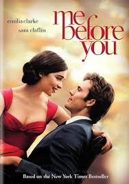 list of dvd on sale at target for black friday 2016 me before you dvd target