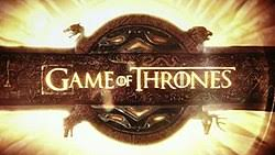 game of thrones game of thrones wikipedia