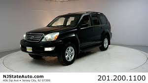 lexus gx 460 kelley blue book used lexus jersey city nj