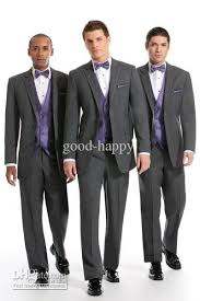 what do men wear to a wedding suits to wear to prom my dress tip