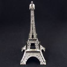 eiffel tower centerpiece metal eiffel tower centerpiece cake topper price favors