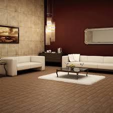 flooring ideas for living room india thesouvlakihouse com