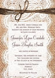 wedding invitation sles 94 best wedding invitation ideas images on wedding
