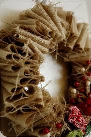 48 best sackcloth burlap images on pinterest crafts burlap