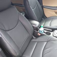 Vehicle Leather Upholstery Vargas Auto Upholstery 77 Photos U0026 36 Reviews Auto Upholstery
