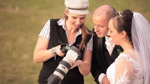 wedding photographer evoke studios wedding photographer in