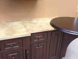 unique granite countertops new countertop trends best image unique countertop diy