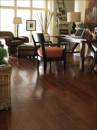 waterproof laminate flooring reviews gold coast acacia coretec