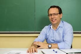 o governo de sp nao vai pagar bonus aos professores em 2016 idesp secretaria da educação do estado de são paulo