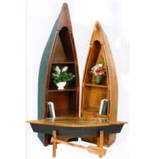Canoe Bookcase Furniture Canoe Bookshelves Archives Findley Lake Trading Co