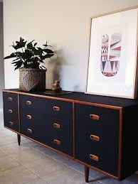 best 25 black sideboard ideas on pinterest modern sideboard