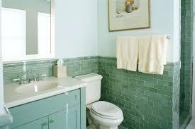 light green bathroom paint light green bathroom paint sdiz info