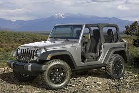 dark green jeep wrangler unlimited jeep wrangler or jeep wrangler unlimited mig cdjr