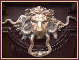Cool Door Knockers 10 Best Door Knockers Images On Pinterest Door Knockers Door