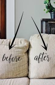 sagging sofa cushion support seat saver sofa cushion design for sagging cushions modern kitchen bed design