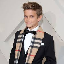 toddlers boys haircut recent pictures stylish 30 cool haircuts for boys 2018 haircut styles boy hair and boy