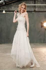 hem wedding dress dazzling handkerchief hem wedding dress weddceremony com