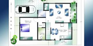 home design for 30 x 30 plot 30 x 40 house plans 30 x 40 west facing house plans