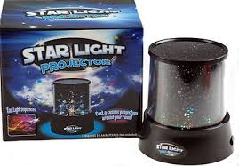 solar system light projector kids glow in the dark star night light l projector space solar