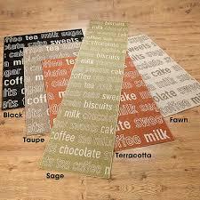kitchen floor mats uk picgit com