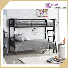 Used Bunk Beds For Kids Used Bunk Beds For Kids Suppliers And - Used metal bunk beds