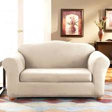 Sofas Made In North Carolina Slipcovered Sofas And Loveseats White For Sale Made In North