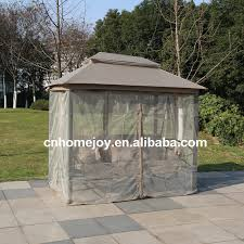 Mosquito Netting Patio Awning Screens And Custom Made Diy Awning Screen Kits Mosquito