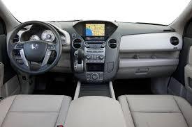 honda pilot value 2013 honda pilot ex l blue book value what s my car worth